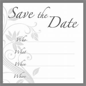blank wedding invitations blank wedding invitations with With wedding invitation outlook template