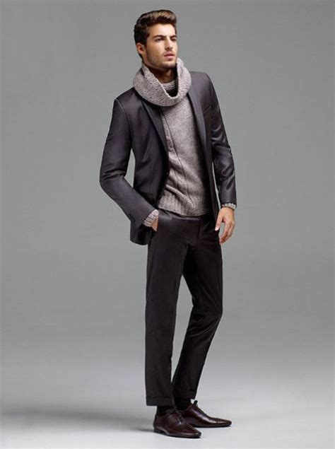 Casual wear for men for party