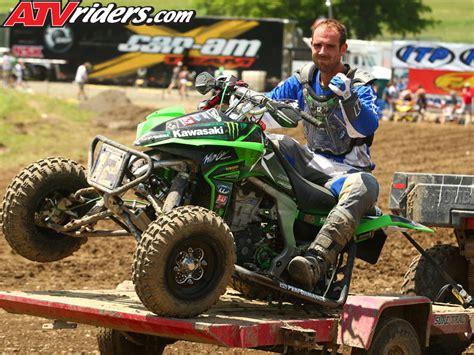 ama atv motocross 2009 ama atv national motocross racing series round 7