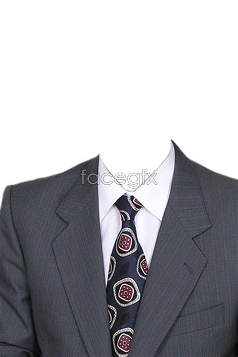 adobe photoshop psd suit images photoshop psd men