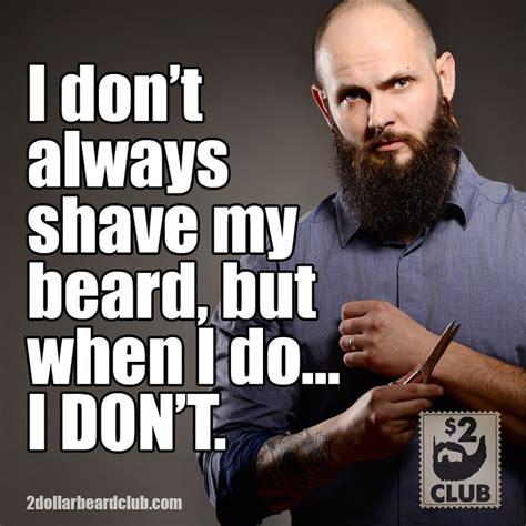 Shaved Beard Meme - 86 best pogonophile images on pinterest beards man stuff and beard care