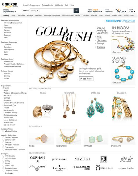 Freelance Jewelry Designer Resume by Freelance Jewelry Designer Resume 28 Images Dozier Ezell Costume Director For The New School