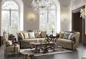 Best, Furniture, Ideas, For, Home, Traditional, Classic, Furniture, Styles, Luxury, Living, Room, Design