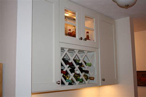 prices of kitchen cabinets kitchen remodels in cincinnati kitchen bath 4410