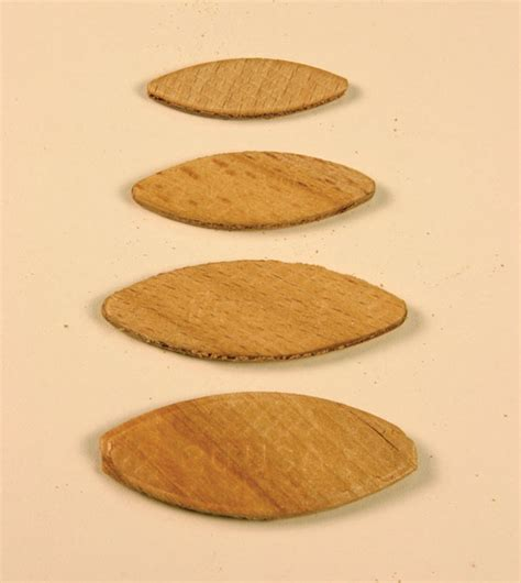 manual  biscuit joiners popular woodworking