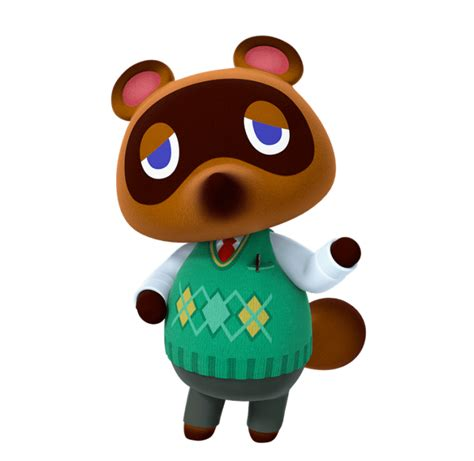 darkly comic economics  animal crossing pocket