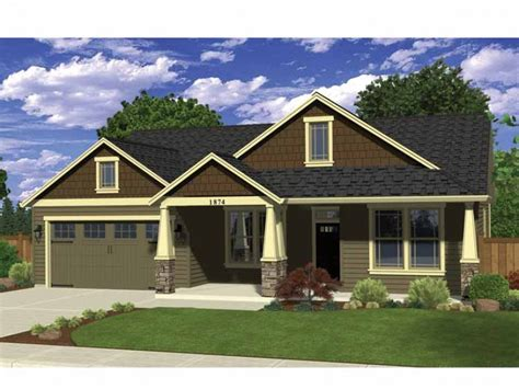house with 4 bedrooms eplans ranch house plan appeal hearth and home