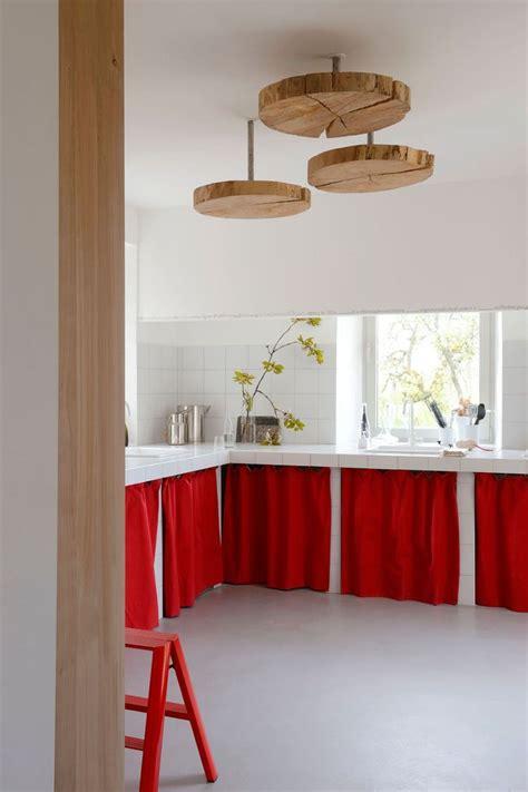 rideau de cuisine moderne rideau cuisine moderne rideau cuisine moderne cuisine