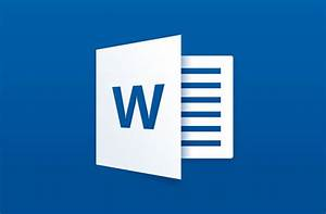 C U00f3mo Visualizar Y Editar Varios Documentos Word A La Vez