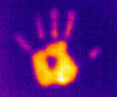 rp energie lexikon thermografie waermestrahlung