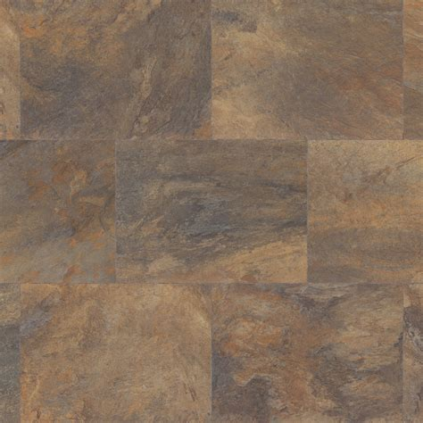 slate flooring melbourne art select collection wood and stone effect flooring