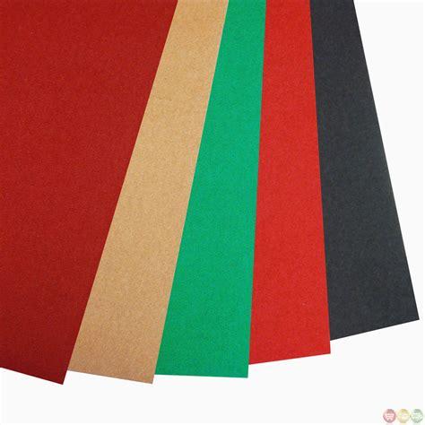 Billiard Cloth Stain Resistance Pool Table Felt Custom