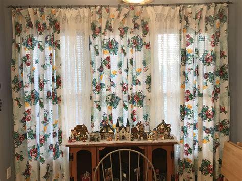 decorating   window  luxury  walmart