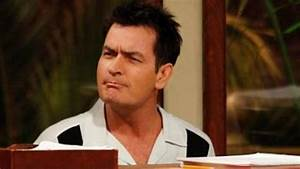 Charlie Sheen expected to announce HIV status following ...