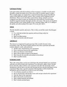 university of miami essay prompt