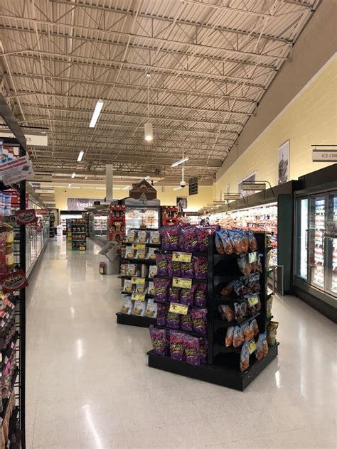 acme markets  reviews grocery   main st