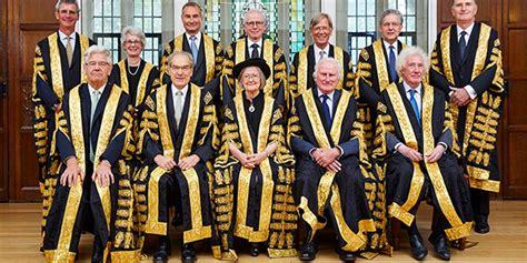 supreme uk the supreme court s decision on northern ireland s
