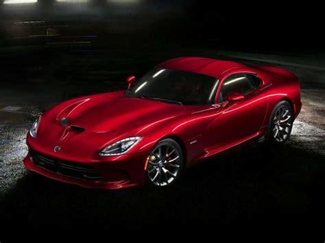 Top 10 High Horsepower Sports Cars, High Performance