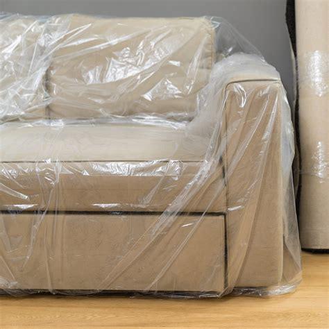 housse protection canape housse de protection de canapé 2 3 personnes 300x150cm