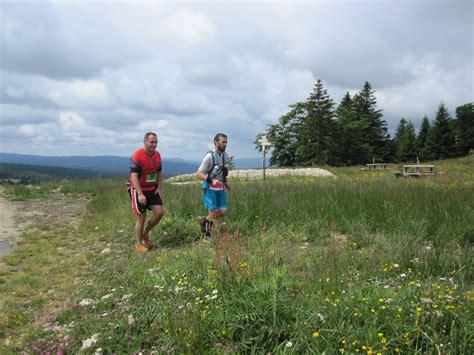3 232 me 233 dition du trail du mont d or r 233 sultats u run