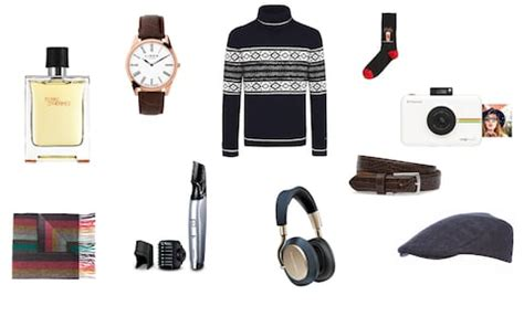 The Best Christmas  Ee  Gift Ee    Ee  Ideas Ee   For Men  From