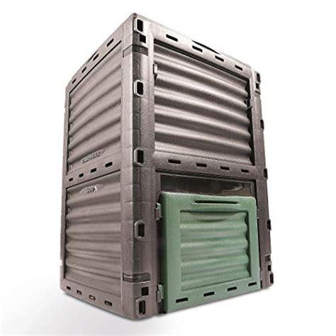 thermo komposter test thermo komposter vergleich 2019 top 10 produkte im vergleich
