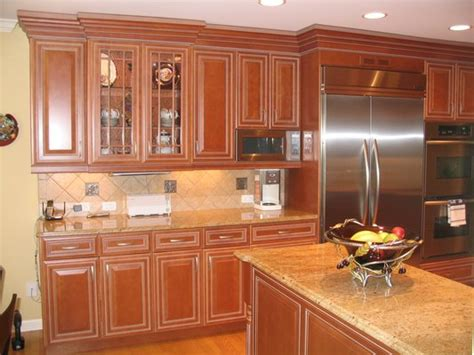 Rsi Professional Cabinet Solutions by Frameless Kitchen Cabinets