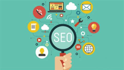 Seo Strategy 2016 top 6 most powerful seo strategies 2016 infographic