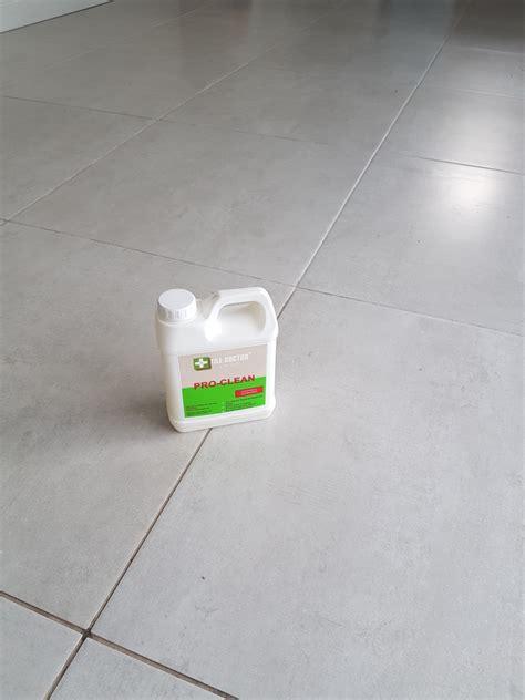 porcelain tile cleaner tile cleaning activities tile cleaners tile cleaning