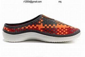 Chaussure De Plage Decathlon : acheter sandales nike chaussure de plage decathlon ~ Melissatoandfro.com Idées de Décoration