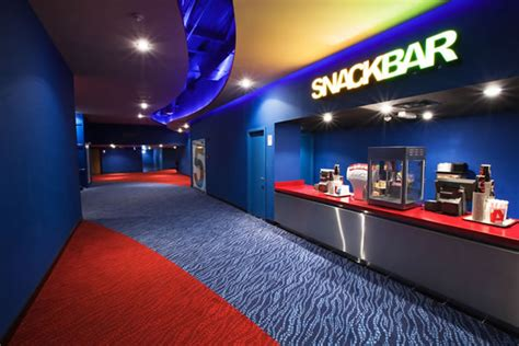 interior decorating beautiful cine royal cinema hall