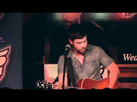 david cook light on david cook light on acoustic 96 5 tic