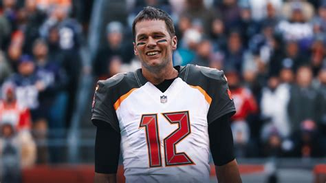 Tom brady (nyse:brc) has three times as many super bowl titles as the three other quarterbacks combined entering the bucs are being offered at +425 by pointsbet to be crowned champions. Fantasy Football: Tom Brady's Fantasy Value Increases On ...