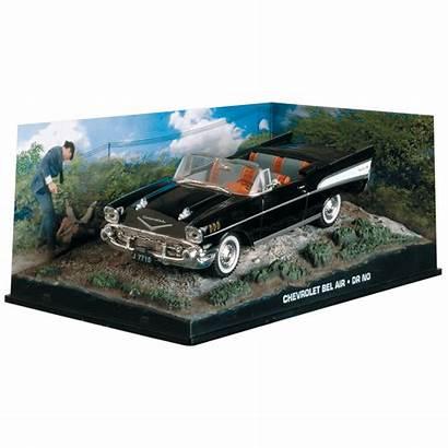 1957 Dr Air Bel Chevrolet Cars Bond