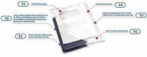Compte Carte Grise : prix fcge votre carte grise en ligne ~ Medecine-chirurgie-esthetiques.com Avis de Voitures
