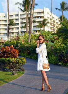 Hawaii Vacation Outfits | Travel Fashion