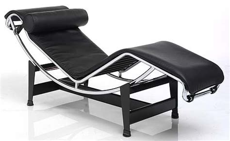 shop lc4 le corbusier chaise lounge for only 790