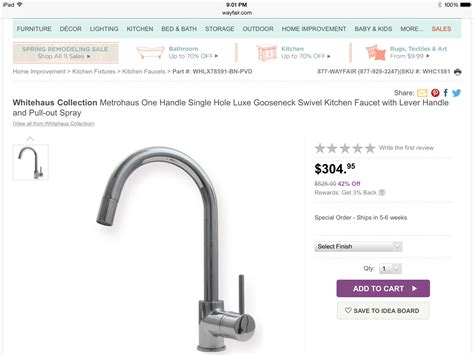 how do i fix a leaky kitchen faucet how do i get my kitchen faucet to stop how to