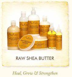 Natural Hair Products On Pinterest Natural Hair