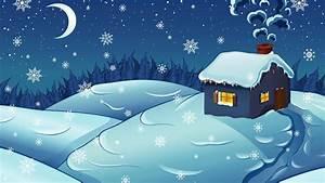 Weihnachten In Hd : frohe weihnachten hd wallpaper feature 16 1920x1080 wallpaper herunterladen frohe ~ Eleganceandgraceweddings.com Haus und Dekorationen