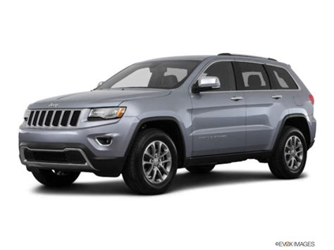 cherokee jeep 2016 price 2016 jeep grand cherokee prices incentives dealers