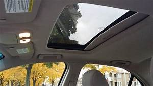 Sunroof Archives