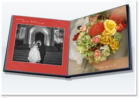 Choose Your Wedding App That Has Photo Album And Sharing Features Wedding Florist Gatlinburg Tn Brisbane Birmingham Al Athens Greece Proposal Sample Olympia Wa Expo Tacoma Bridal Sets At Walmart