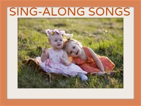 toddler preschool esl and sing along songs on 729 | 011e7f27c2a668a3e9ffc2d3911f3ec6