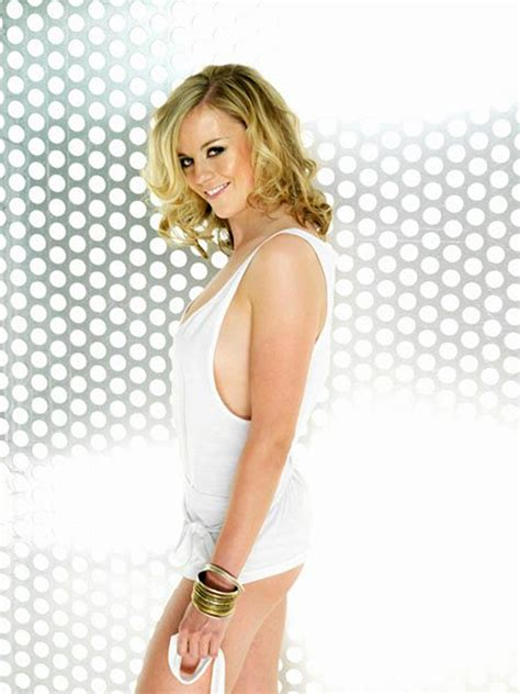 formula  driver susie wolff private nude pics leaked