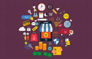 Design Online Shop : the best online store ideas for opening your first shop ~ Watch28wear.com Haus und Dekorationen