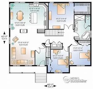 plan maison duplex gratuit With logiciel plan maison 2d 15 logiciel gratuit de conception de cuisine plan 3d et