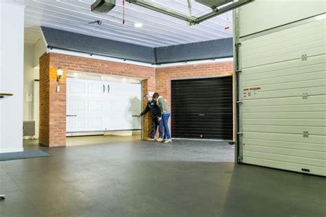 Garage Doors Ballymena garage door systems ballymena ballymena today