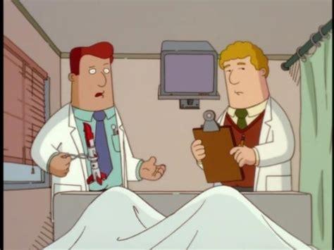 dilbert pregnancy tv episode