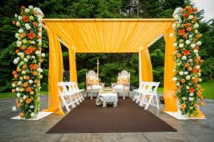 cheap wedding reception decorations simple outdoor wedding decoration ideas simple outdoor